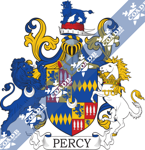 percy-twocrest-5.png