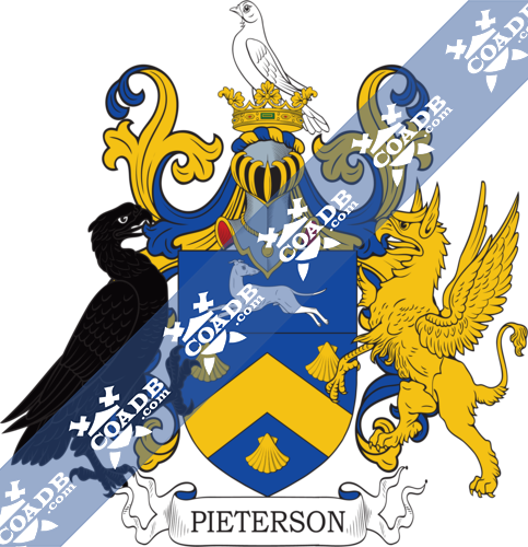 peterson-twocrest-14.png