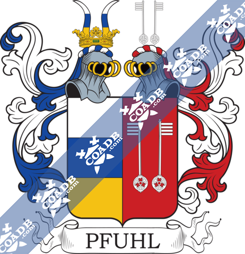 pfuhl-twocrest-2.png