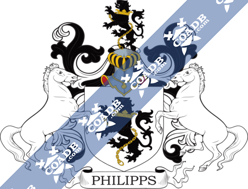 phillips-supporters-53.png