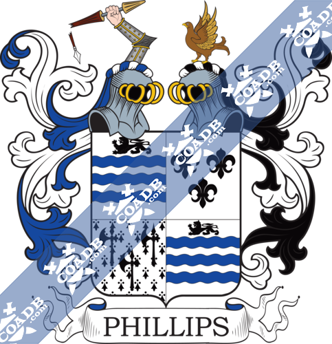 phillips-twocrest-20.png