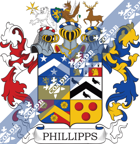 phillips-twocrest-24.png