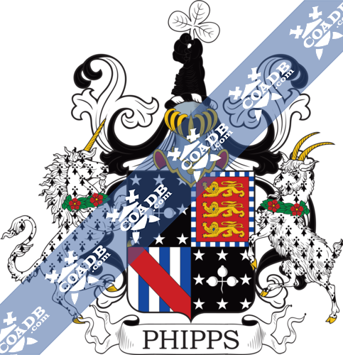 phipps-twocrest-1.png