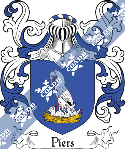 piers-nocrest-5.png