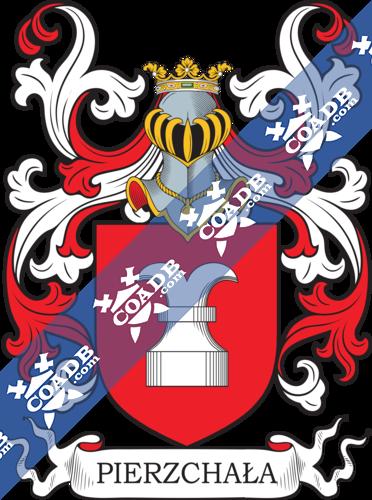 pierzchala-withcrest-1.png