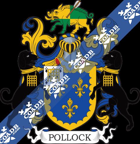 polk-twocrest-2.png