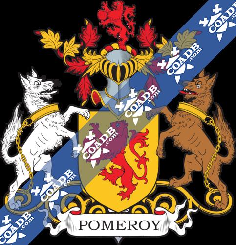 pomeroy-twocrest-4.png