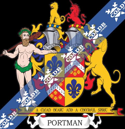 portman-twocrest-3.png