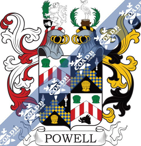 powell-twocrest-37.png