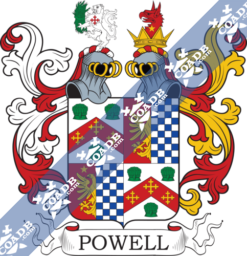 powell-twocrest-39.png