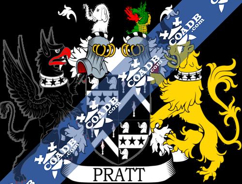 pratt-supporters-1.png