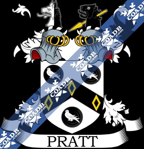 pratt-twocrest-5.png