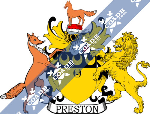 preston-supporters-21.png