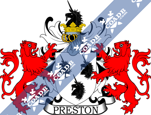 preston-supporters-27.png