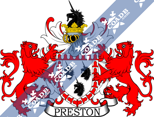 preston-supporters-28.png