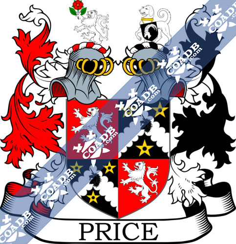 price-twocrest-6.png