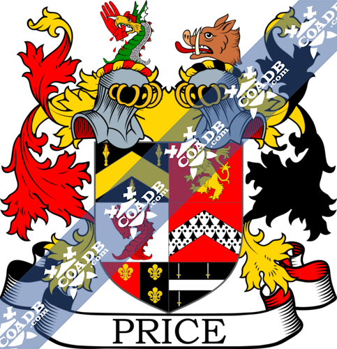 price-twocrest-9.png