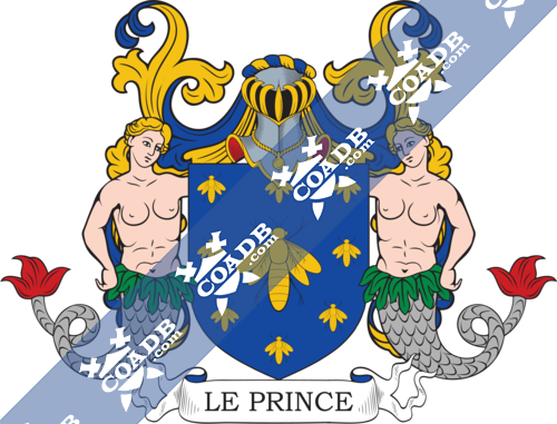 prince-supporters-7.png