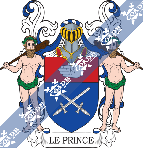prince-twocrest-3.png