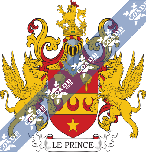 prince-twocrest-5.png
