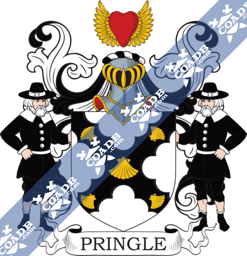 pringle-twocrest-2.png
