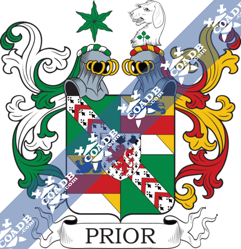 pryor-twocrest-6.png