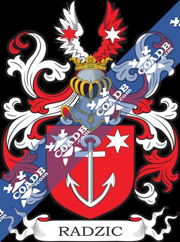 radzic-withcrest-1.png