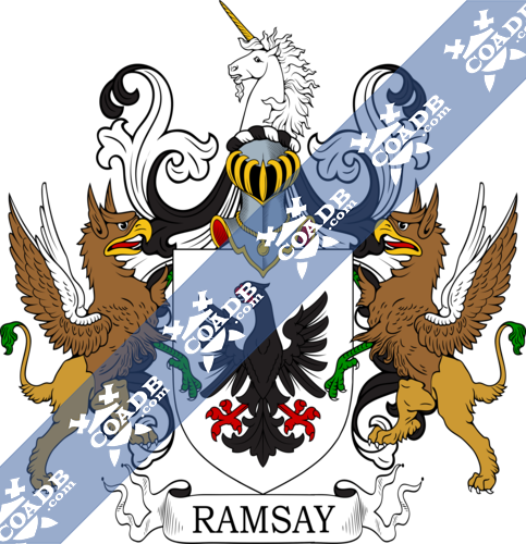 ramsey-twocrest-14.png
