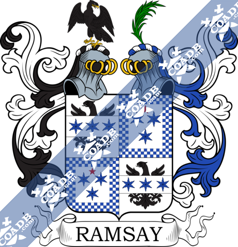 ramsey-twocrest-38.png