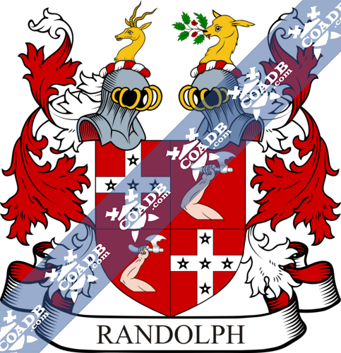 randall-twocrest-17.png