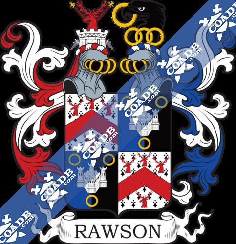 rawson-twocrest-9.png