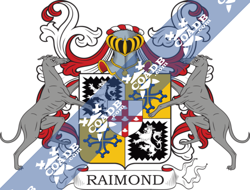 raymond-supporters-19.png