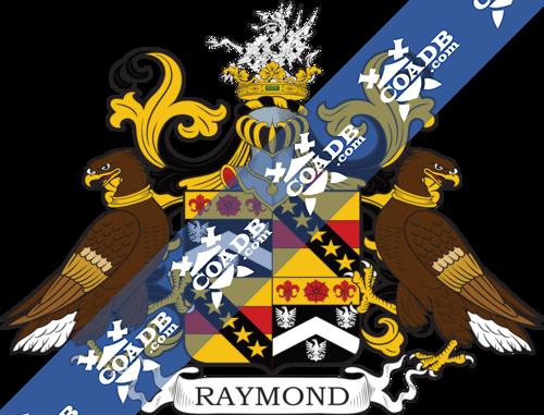 raymond-twocrest-11.png