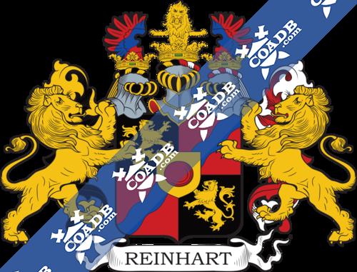 reinhardt-supporters-15.png