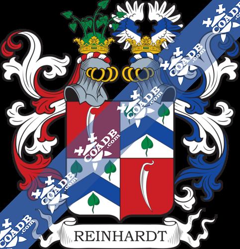 reinhardt-twocrest-5.png