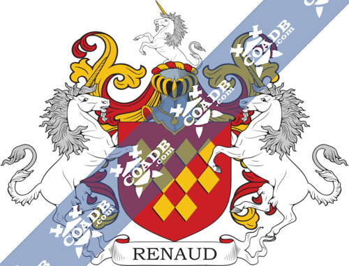 renaud-supporters-14.png