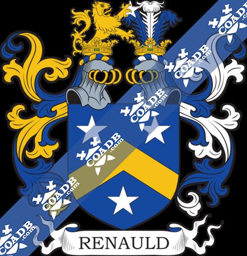 renauld-twocrest-1.png