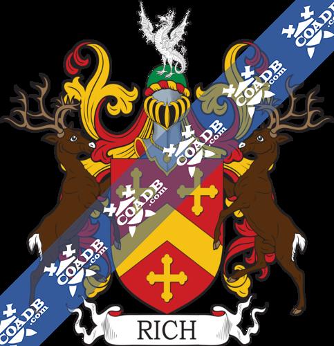 rich-twocrest-1.png
