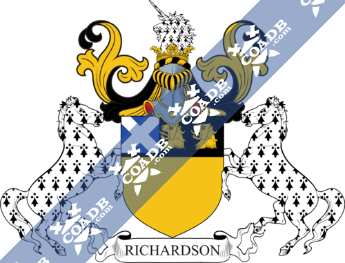 richardson-supporters-46.png