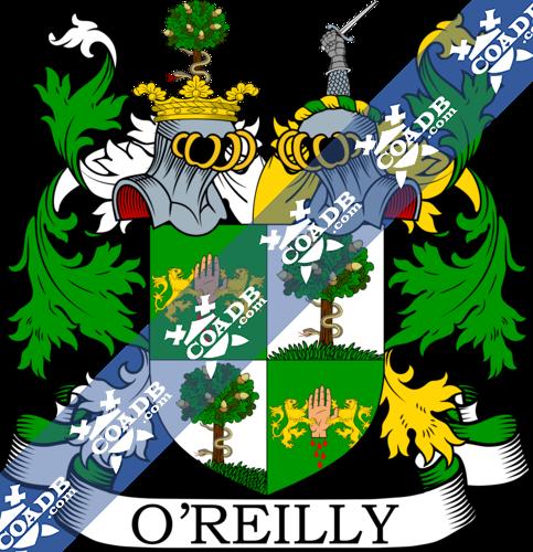 riley-twocrest-9.png