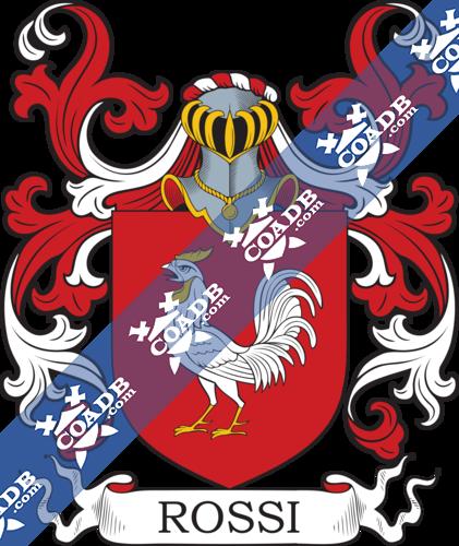 rossi-nocrest-48.png
