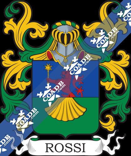 rossi-nocrest-64.png