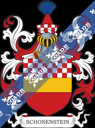 schonenstein-withcrest-1.png