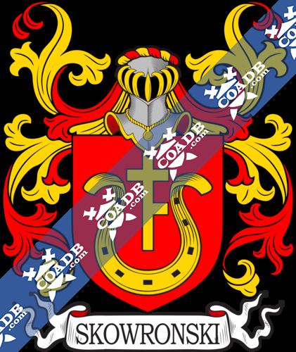 skowronski-nocrest-1.png