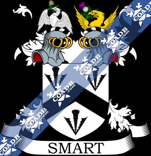 smart-twocrest-3.png
