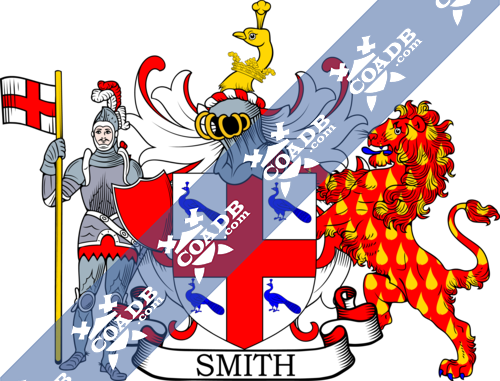 smith-supporters-1.png