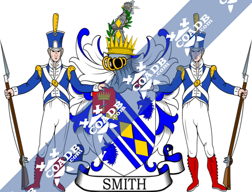 smith-supporters-11.png