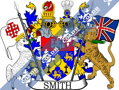 smith-supporters-197.png