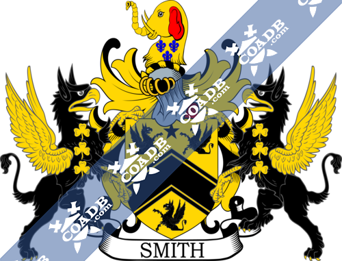 smith-supporters-2.png