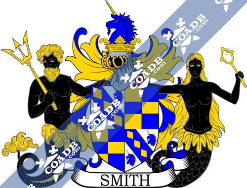 smith-supporters-6.png
